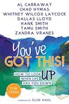 You've Got This! by Al Carraway