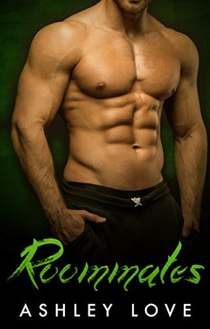 cracked up to be courtney summers descargar pdf gratuito