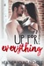 Up for Everything (Up for G...