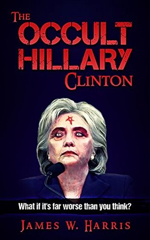 The Occult Hillary Clinton