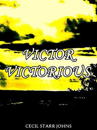 Victor Victorious (Interesting Ebooks)