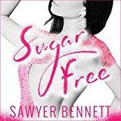 Sugar Free (Sugar Bowl, #3)