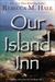 Our Island Inn