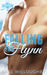 Falling for Flynn by Kate Willoughby