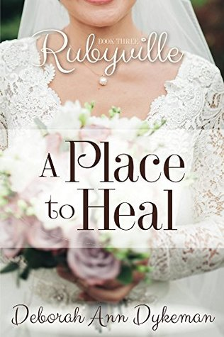 A Place to Heal(Rubyville)