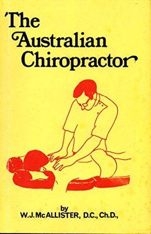The Australian Chiropractor