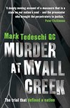 Murder at Myall C...