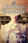 The Journey of Emmaline