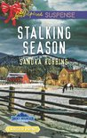 Stalking Season by Sandra Robbins