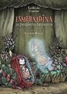 Esmeraldina, la pequeña fantasma by Ledicia Costas
