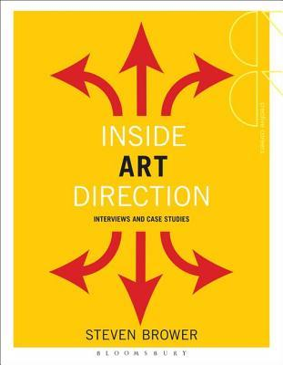 inside-art-direction-interviews-and-case-studies