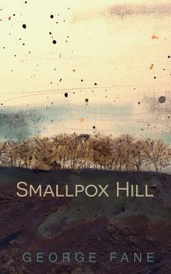 Smallpox Hill