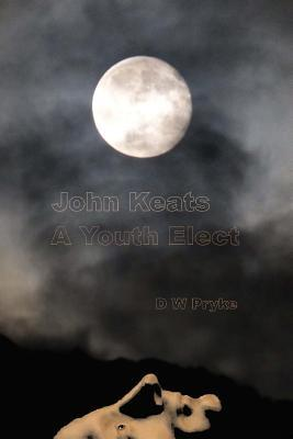 John Keats - A Youth Elect by D.W. Pryke