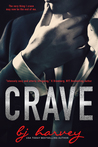 Download Crave