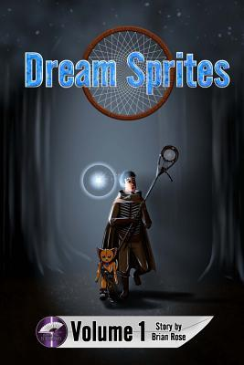 dream-sprites-volume-1