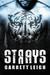 Strays (Urban Soul, #2) by Garrett Leigh