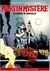 Martin Mystère Collezione Storica a Colori n. 5 - La Morte Di Cristallo