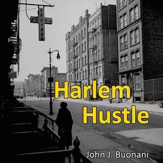 Harlem Hustle