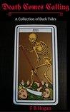 Death Comes Calli...
