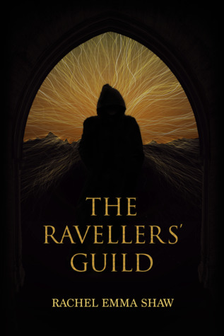 The Ravellers Guild