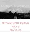 Rambutan Literary: Issue Two