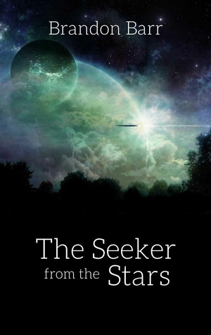 The Seeker from the Stars