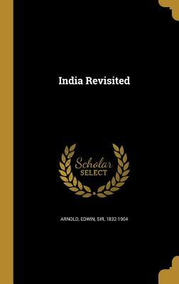 India Revisited