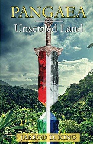 Pangaea: Unsettled Land