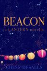 Beacon (Lantern #2)