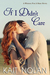If I Didn't Care: A Small Town Romantic Suspense (Wishing For A Hero, #1)