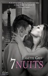 7 nuits by Jeanette Grey