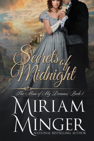Miriam Minger collection