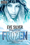 Frozen (Northern Waste, #1.5)
