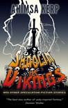 Shaolin vs Vikings