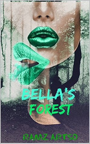 Bella's Forest