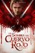 La sombra del cuervo rojo (...