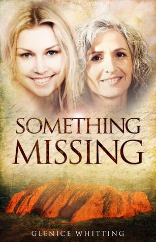 Something Missing by Glenice Whitting