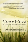 Under Water by Owen Grimenstein