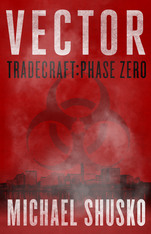 Vector: Tradecraft: Phase Zero