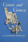 Ginnie and Geneva (Ginnie and Geneva, #1)