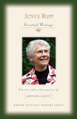 Joyce Rupp: Essential Writings