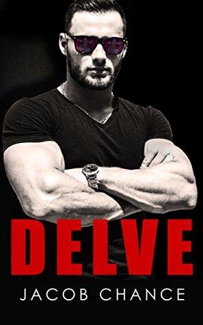 Delve (Quake #3)