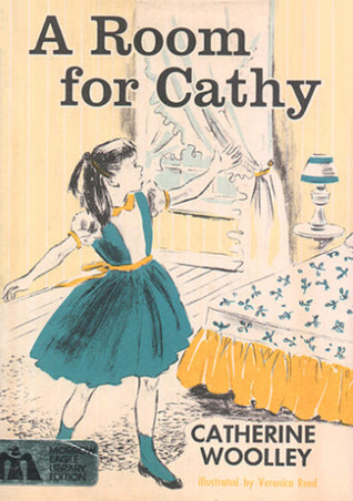a-room-for-cathy