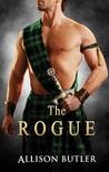 The Rogue (Highland Brides #2)