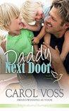 Daddy Next Door (Noah's Crossing #4)