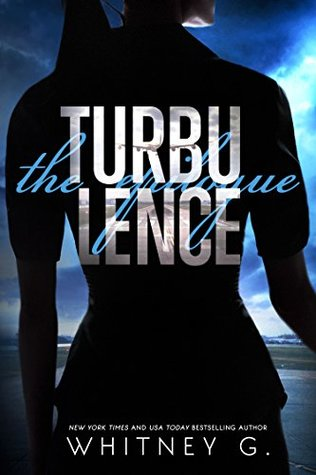 Turbulence: The Epilogue (Turbulence, #1.5)