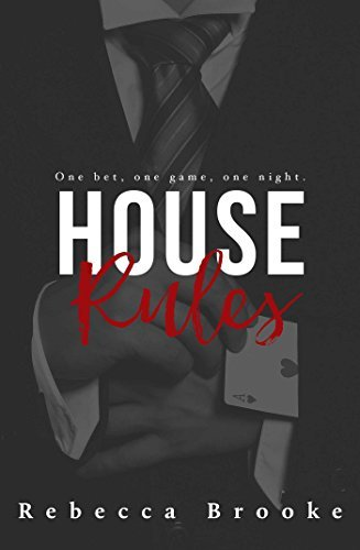 House Rules (Traded Series Book 2)