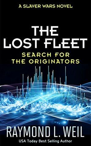 The Originators - Lost Emotion / Stardance