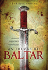 As Trevas de Baltar