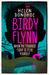 Birdy Flynn by Helen Donohoe